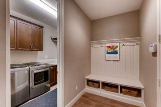 Photo 20: Residential for sale : 5 bedrooms : 443 Machado Way in Vista