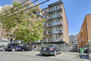 Photo 33: 506 605 14 Avenue SW in Calgary: Beltline Apartment for sale : MLS®# A1118178