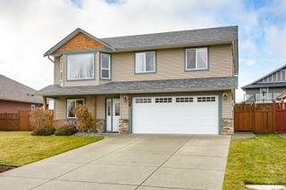 Photo 48: 665 Expeditor Pl in : CV Comox (Town of) House for sale (Comox Valley)  : MLS®# 861851