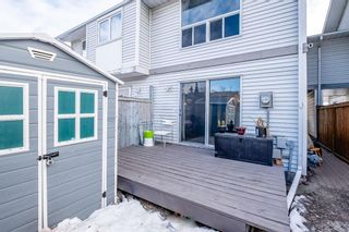Photo 21: 6662 Temple Drive NE in Calgary: Temple Row/Townhouse for sale : MLS®# A1063811
