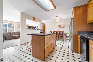 Photo 10: 72 Allan Street in Mclean: Residential for sale : MLS®# SK870580