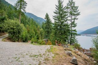 Photo 26: 290 JOHNSTONE RD in Nelson: House for sale : MLS®# 2460826