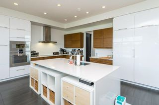 Photo 11: 4411 KENNEDY Cove in Edmonton: Zone 56 House for sale : MLS®# E4249494