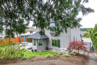 Photo 41: 554 Steenbuck Dr in : CR Willow Point House for sale (Campbell River)  : MLS®# 874767