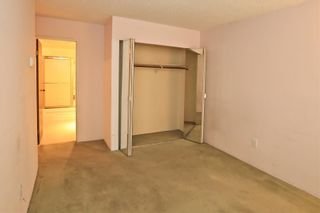 """Photo 11: 204 1260 W 10TH Avenue in Vancouver: Fairview VW Condo for sale in """"LABELLE COURT"""" (Vancouver West)  : MLS®# R2615992"""