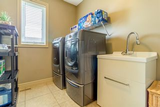 Photo 18: 201 Royal Avenue NW: Turner Valley Detached for sale : MLS®# A1142026