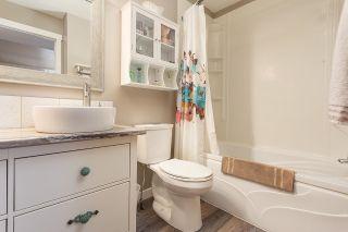 Photo 14: 4215 36 Avenue in Edmonton: Zone 29 House Half Duplex for sale : MLS®# E4246961