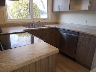 Photo 10: 15 Mount Allison Bay in Winnipeg: Fort Richmond Residential for sale (1K)  : MLS®# 202109600
