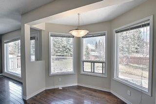 Photo 11: 117 Hawkford Court NW in Calgary: Hawkwood Detached for sale : MLS®# A1103676