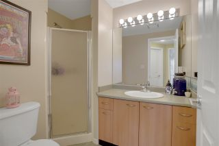 """Photo 11: A317 2099 LOUGHEED Highway in Port Coquitlam: Glenwood PQ Condo for sale in """"SHAUGHNESSY SQUARE"""" : MLS®# R2555726"""