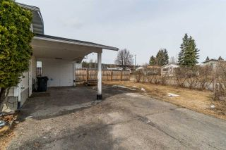"""Photo 2: 1041 HANSARD Crescent in Prince George: Lakewood House for sale in """"LAKEWOOD"""" (PG City West (Zone 71))  : MLS®# R2554216"""
