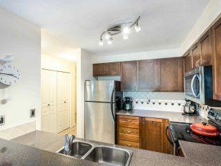 "Photo 9: 216 5800 ANDREWS Road in Richmond: Steveston South Condo for sale in ""The Villas"" : MLS®# R2493137"