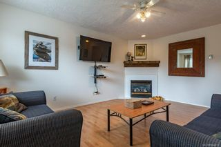 Photo 5: 1482 Sitka Ave in : CV Courtenay East House for sale (Comox Valley)  : MLS®# 864412