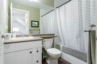 """Photo 41: 59 20760 DUNCAN Way in Langley: Langley City Townhouse for sale in """"Wyndham Lane"""" : MLS®# R2576205"""