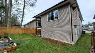 Photo 31: 561 Marisa St in : Na South Nanaimo House for sale (Nanaimo)  : MLS®# 868825