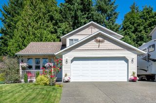 Photo 2: 2496 E 9th St in : CV Courtenay East House for sale (Comox Valley)  : MLS®# 883278