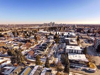 Photo 24: 1740 & 1744 28 Street SW in Calgary: Shaganappi Multi Family for sale : MLS®# A1117788