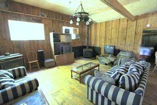 Photo 7: Lt 30 Gelert Road in Minden Hills: House (Bungalow) for sale : MLS®# X4982694