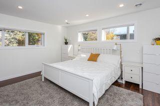 Photo 14: 13911 76 Avenue in Edmonton: Zone 10 House for sale : MLS®# E4265115