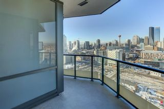Photo 21: 2401 615 6 Avenue SE in Calgary: Downtown East Village Apartment for sale : MLS®# A1070605