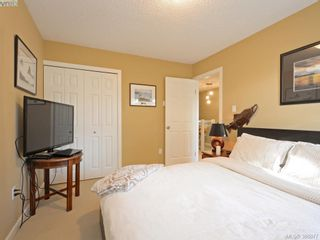 Photo 14: 7 331 Robert St in VICTORIA: VW Victoria West Row/Townhouse for sale (Victoria West)  : MLS®# 775812