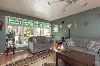 Photo 3: 2034 Holden Corso Rd in : Na Cedar House for sale (Nanaimo)  : MLS®# 862956