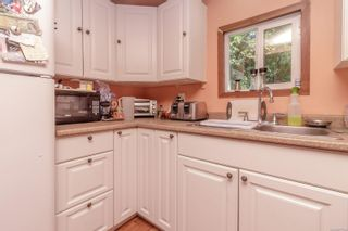 Photo 14: A31 920 Whittaker Rd in : ML Mill Bay Manufactured Home for sale (Malahat & Area)  : MLS®# 877784