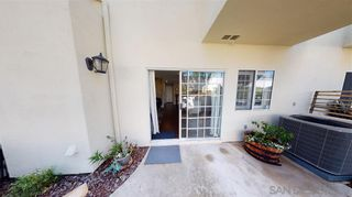 Photo 20: SAN MARCOS Townhouse for sale : 3 bedrooms : 420 W San Marcos #148