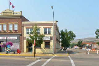 Photo 2: 10 3 Avenue W: Drumheller Retail for sale : MLS®# A1132250