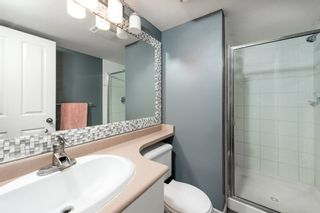 """Photo 13: 308 1438 PARKWAY Boulevard in Coquitlam: Westwood Plateau Condo for sale in """"MONTREAUX"""" : MLS®# R2030496"""