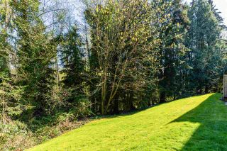 "Photo 27: 1118 CHATEAU Place in Port Moody: College Park PM Townhouse for sale in ""CHATEAU PLACE"" : MLS®# R2572180"