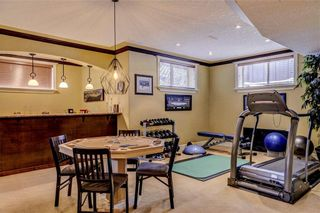 Photo 35: 115 WESTRIDGE Crescent SW in Calgary: West Springs Detached for sale : MLS®# C4226155