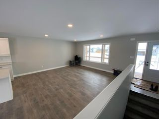 Photo 5: 37 Palas Drive in Garson: R03 Residential for sale : MLS®# 202101499