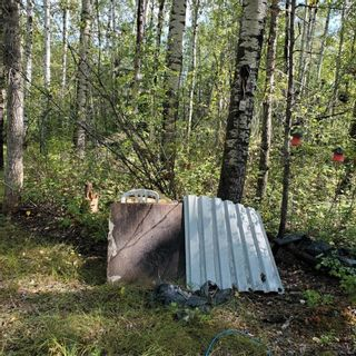 Photo 12: #408 57312 Township Range Rd 25: Rural Barrhead County Rural Land/Vacant Lot for sale : MLS®# E4261595