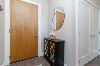 Photo 3: 505 747 Travino Lane in : SW Royal Oak Condo for sale (Saanich West)  : MLS®# 872372