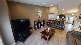 Photo 6: 9112 111 Avenue in Fort St. John: Fort St. John - City NE House for sale (Fort St. John (Zone 60))  : MLS®# R2530806