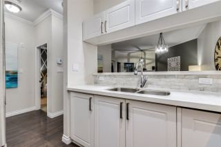 """Photo 15: 123 511 W 7TH Avenue in Vancouver: Fairview VW Condo for sale in """"Beverley Gardens"""" (Vancouver West)  : MLS®# R2591464"""