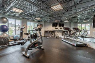 Photo 30: 1012 10142 111 Street in Edmonton: Zone 12 Condo for sale : MLS®# E4263912
