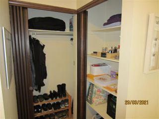 """Photo 9: 210 2330 MAPLE Street in Vancouver: Kitsilano Condo for sale in """"Maple Gardens"""" (Vancouver West)  : MLS®# R2566982"""