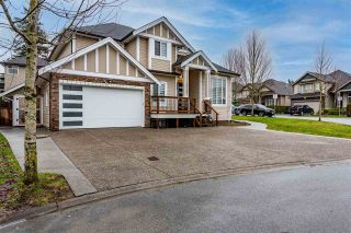 Photo 2: 27724 SIGNAL Court: House for sale in Abbotsford: MLS®# R2528384