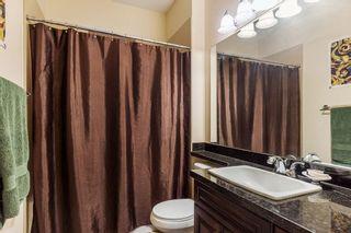 "Photo 10: 408 11935 BURNETT Street in Maple Ridge: East Central Condo for sale in ""KENSINGTON PARK"" : MLS®# R2233742"