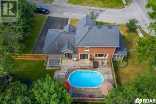 Photo 1:  in Barrie: House for sale