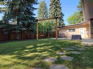Photo 43: 9011 142 Street in Edmonton: Zone 10 House for sale : MLS®# E4254484