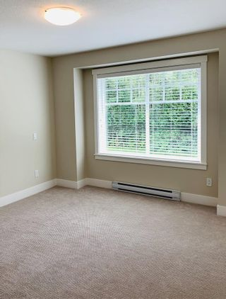 "Photo 9: 6 20498 82 Avenue in Langley: Willoughby Heights Townhouse for sale in ""Gabriola Park"" : MLS®# R2535365"