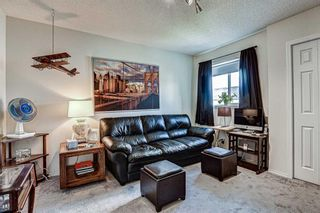 Photo 16: 103 Royal Elm Way NW in Calgary: Royal Oak Detached for sale : MLS®# A1111867