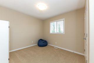 Photo 29: 6019 208 Street in Edmonton: Zone 58 House for sale : MLS®# E4262704