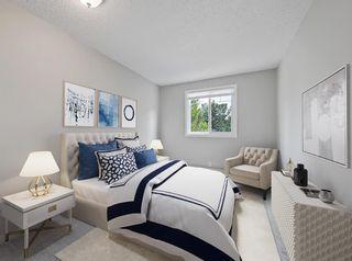 Photo 15: 307D 5601 Dalton Drive NW in Calgary: Dalhousie Apartment for sale : MLS®# A1134373