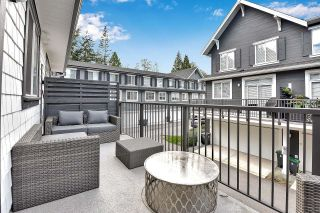 Photo 17: 2 16357 15 Avenue in Surrey: King George Corridor Townhouse for sale (South Surrey White Rock)  : MLS®# R2617470
