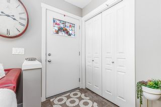 Photo 4: 243 Mckenzie Towne Link SE in Calgary: McKenzie Towne Row/Townhouse for sale : MLS®# A1106653