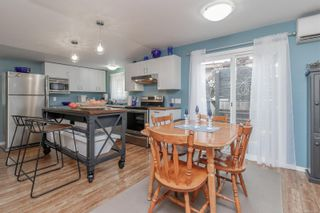 Photo 11: 8 7021 W Grant Rd in : Sk John Muir Manufactured Home for sale (Sooke)  : MLS®# 888253